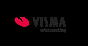 visma_eAcc-logo